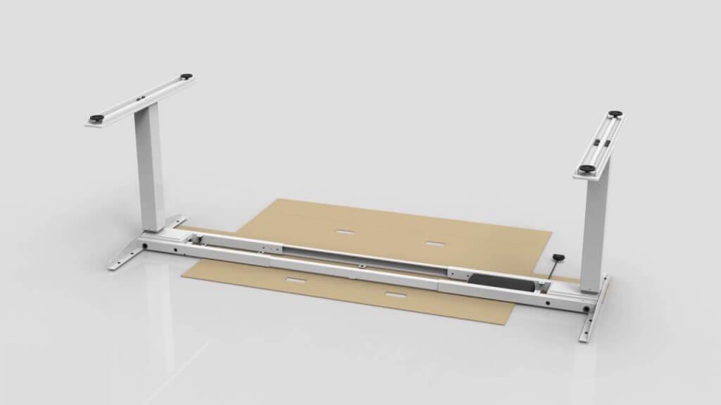 Autonomous DIY Kit