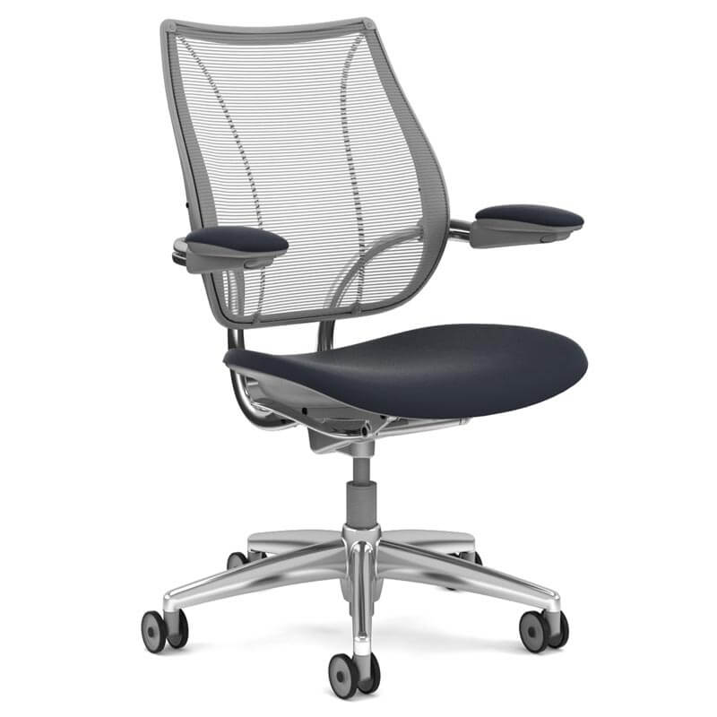 Humanscale Chair