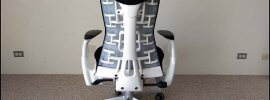 Embody Chair Review 1