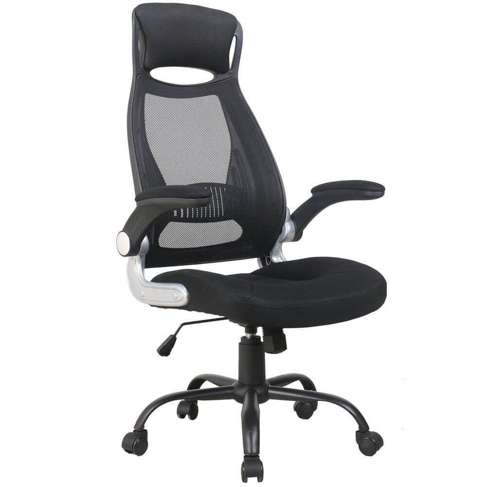 Zenith ergonomic office chair