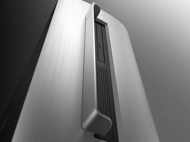 HP Envy desktop review - A Complete Review for HP Envy Desktop