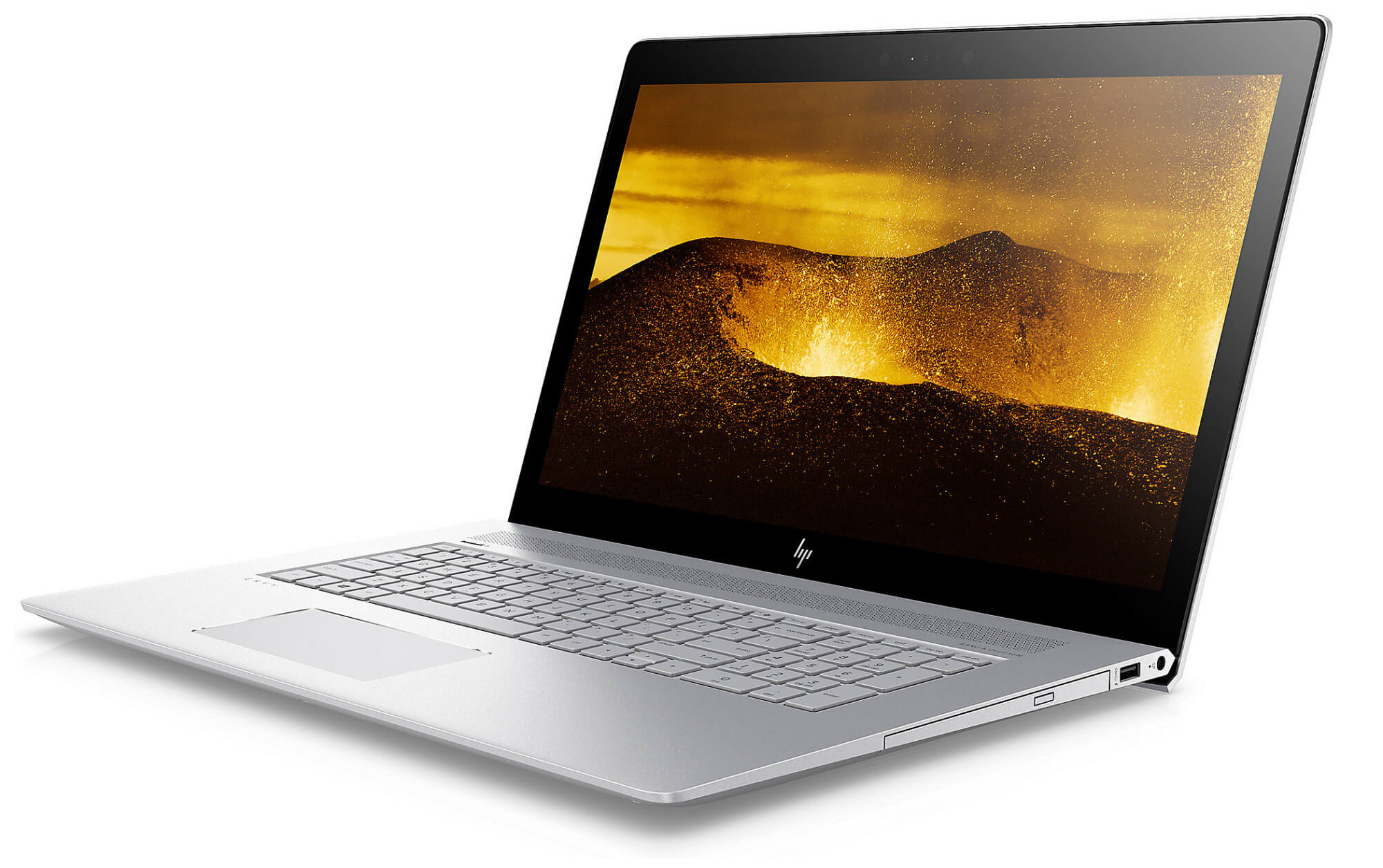 Hp Envy 17t Upgradability
