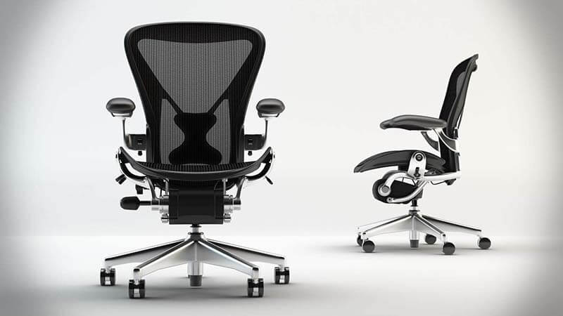 10 Best Ergonomic Office Chairs Under $200 1