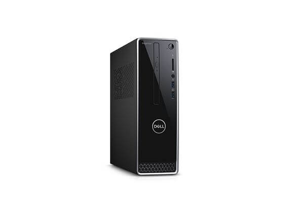 Dell Inspiron Small Desktop