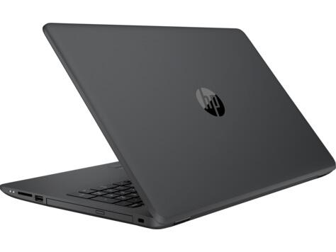 HP 250 G6 Design