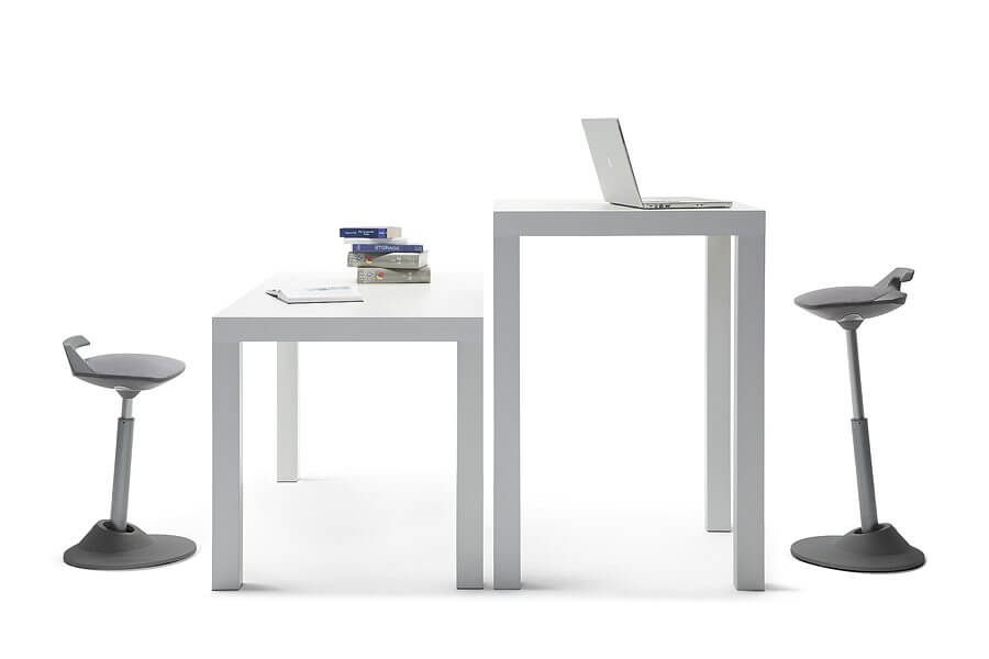 Movman Stool - Bottom line