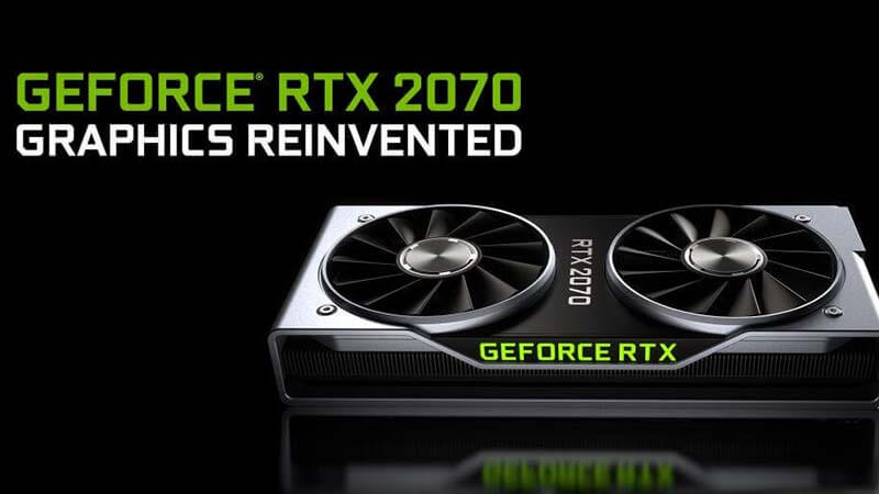 Nvidia geforce rtx 2070 introduction 1