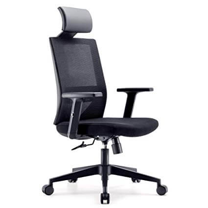 Sihoo M72-M101 Ergonomics Office Computer Desk Chair