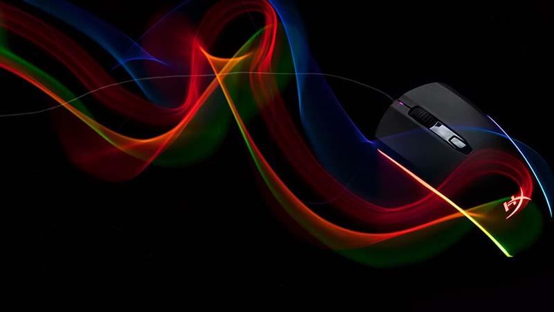 hyperx pulsefire surge introduction 2