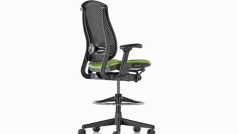 Herman Miller Celle Chair Review 1