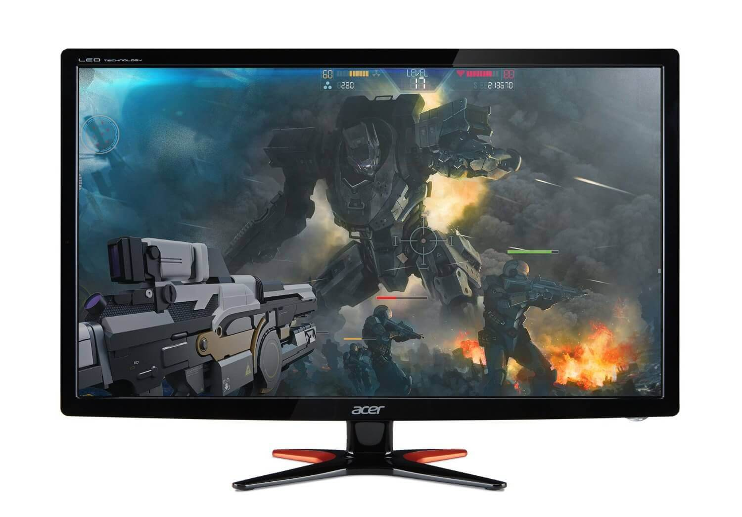 acer-gn246hl-Technology-1