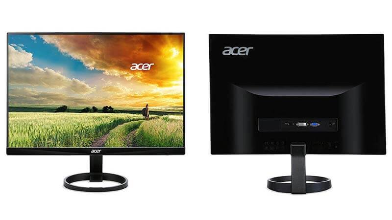 acer r240hy introduction 2