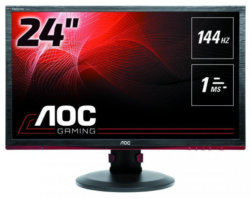 aoc-g2460pf-Technology-and-Features-1