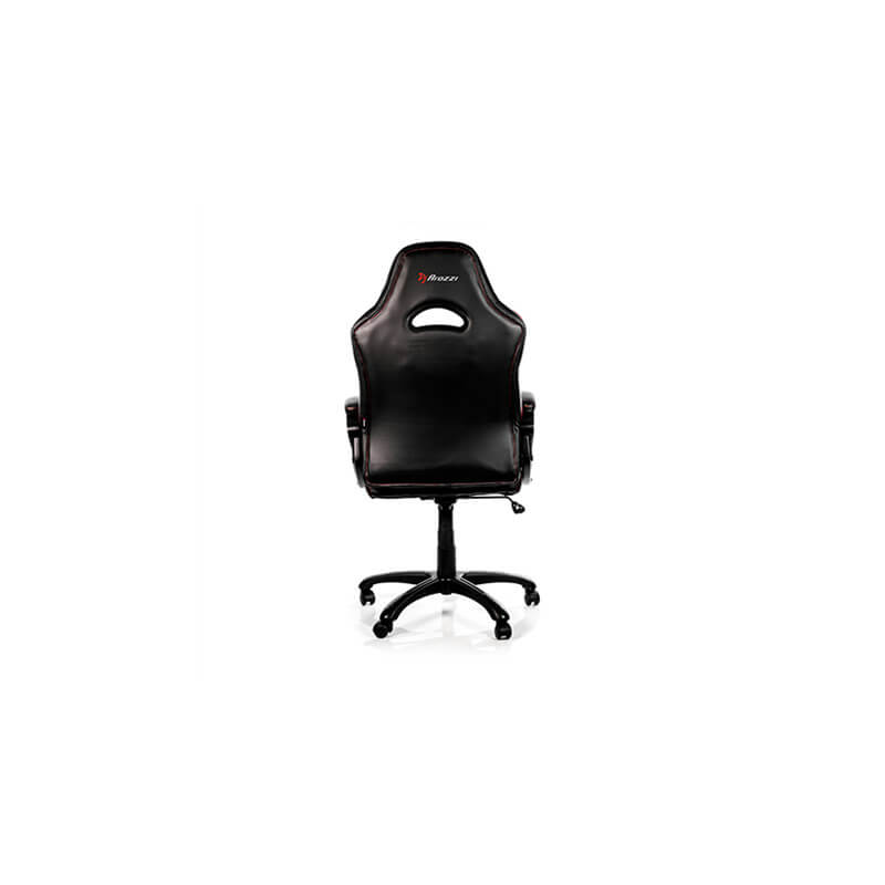 arozzi enzo gaming chair Bottom line