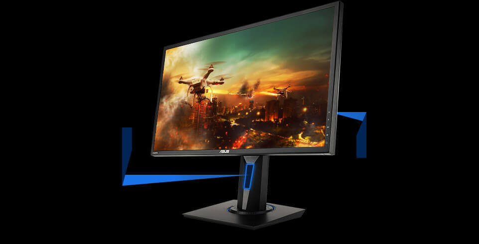 asus-vg245h-introduction-1