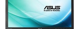asus vp247h p Performance