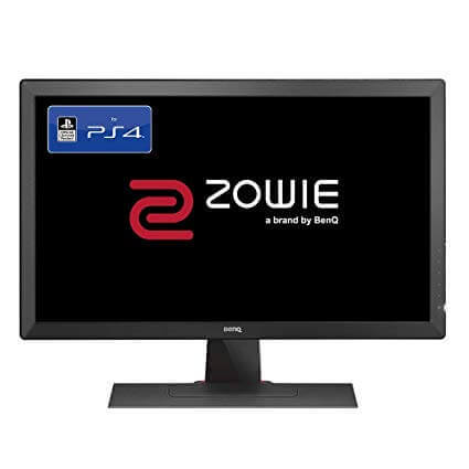 benq-zowie-rl2455-Display-and-Features-1