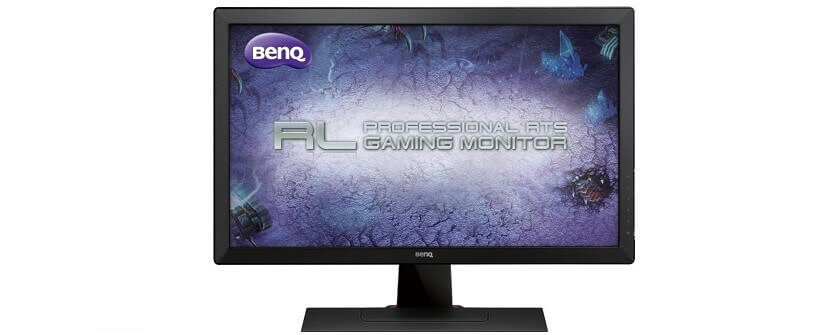 benq-zowie-rl2455-introduction-1