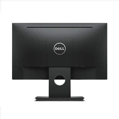 dell-se2417hg-Environmental-Friendly-1