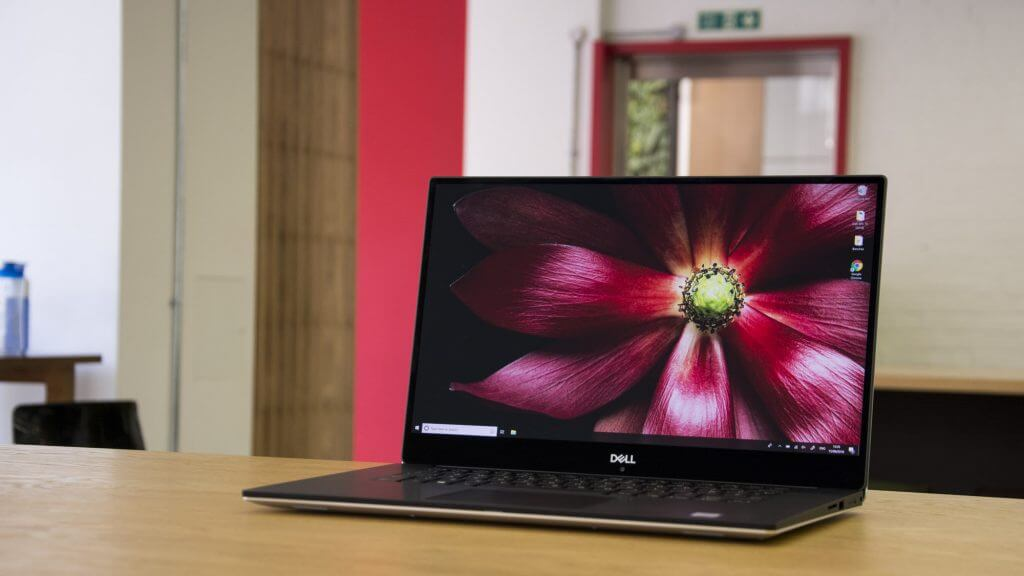 dell xps 15 9570 The Bottom Line