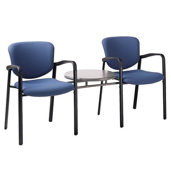 haworth improv chair Haworth Improv H.E. Chair Features and Options