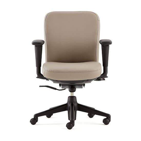 haworth look chair Offers Comfo