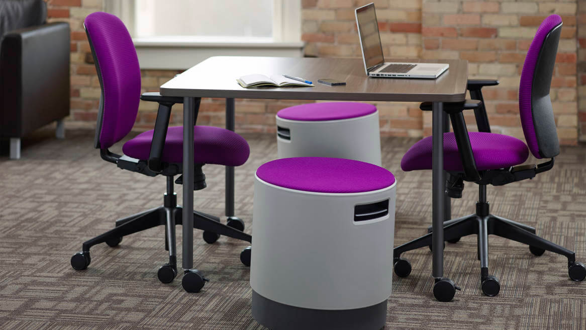 steelcase jack chair introduction