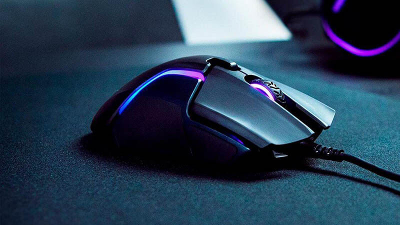 Buying Guide For - Best Buy Gaming Mouse for 2019