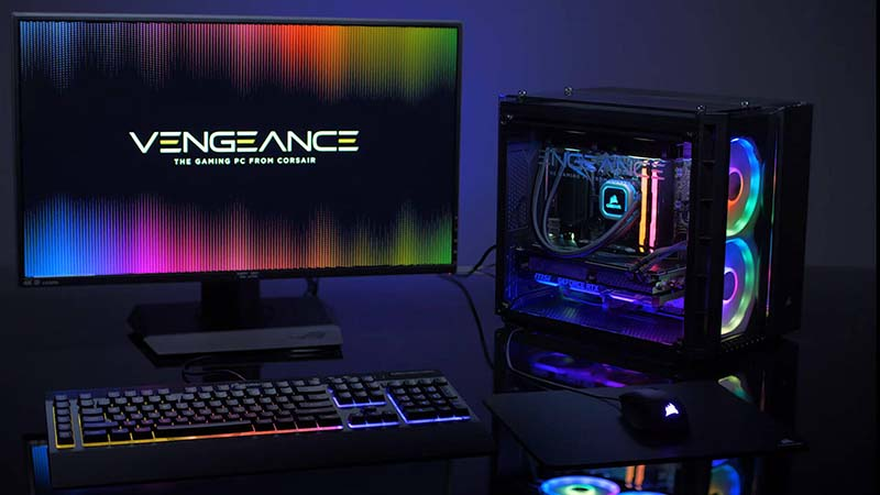 corsair vengeance 5180 introduction 1
