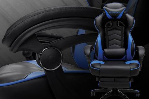 respawn 100 gaming chair Bottom line