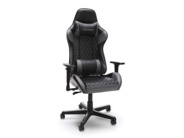 respawn 100 gaming chair good features