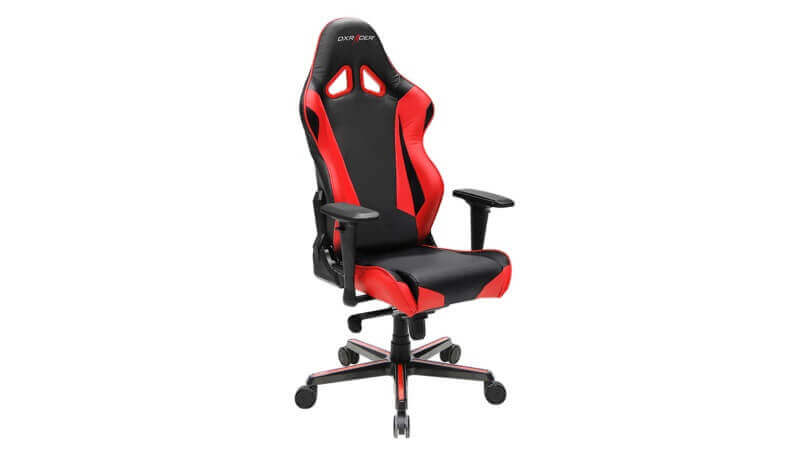 respawn 100 gaming chair introduction