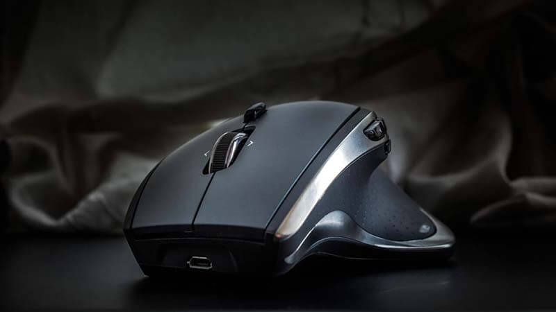Best Gaming Mouse Under 50 Buying Guide 2019 introduction