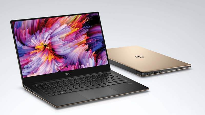 Dell Inspiron 15 5000 Design