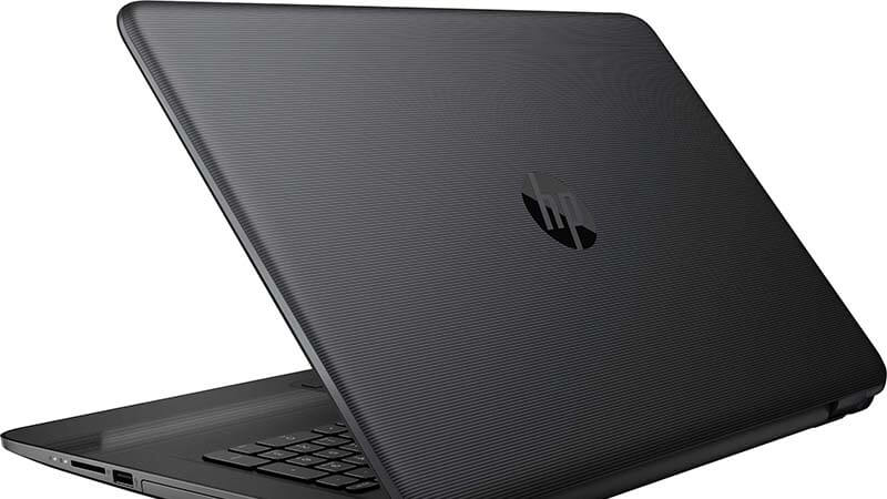 Laptop Review (Under $500) The Bottom Line