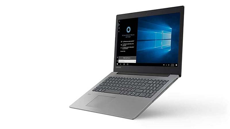 Lenovo Ideapad 330 Specs Review Connectivity