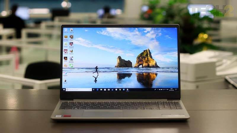 Lenovo Ideapad 330 Specs Review introduction