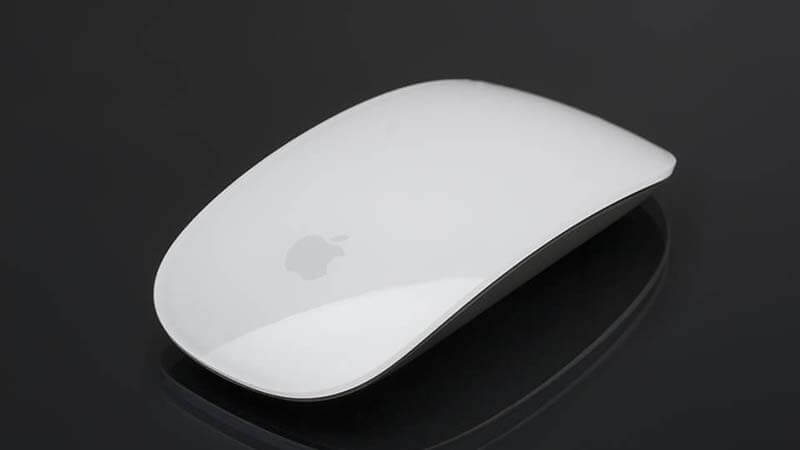 Magic Mouse 2 Review introduction (1)