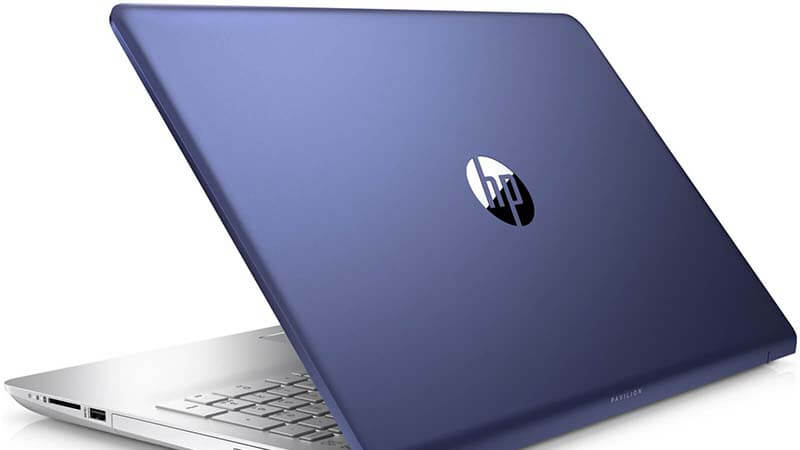 HP Pavilion 15T Bottom Line