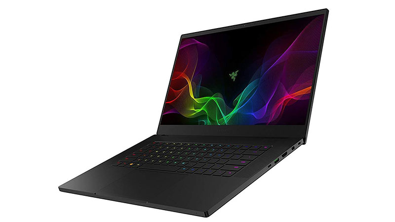 Razer Blade 15 Review introduction