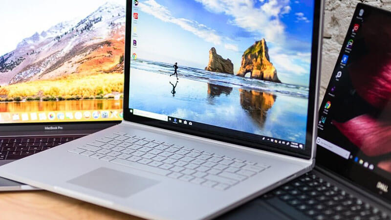 The Best Laptops For Photo Editing in 2019