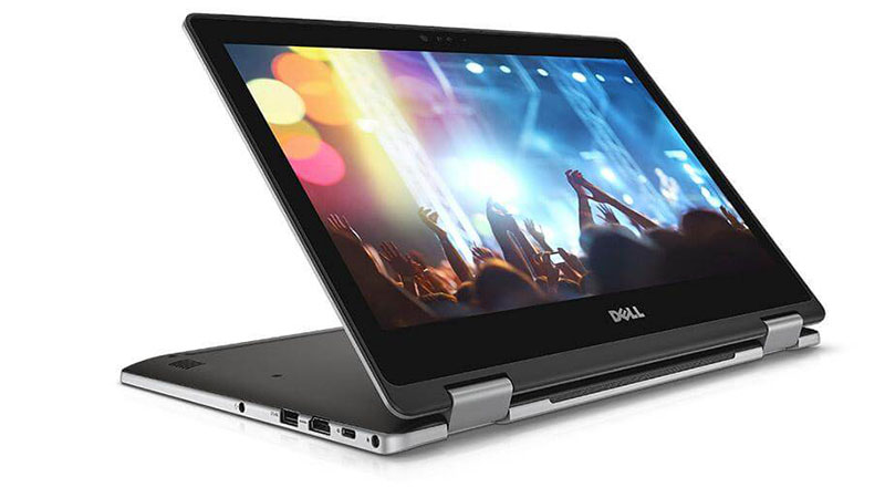 dell inspiron 13 7000 review Bottom Line