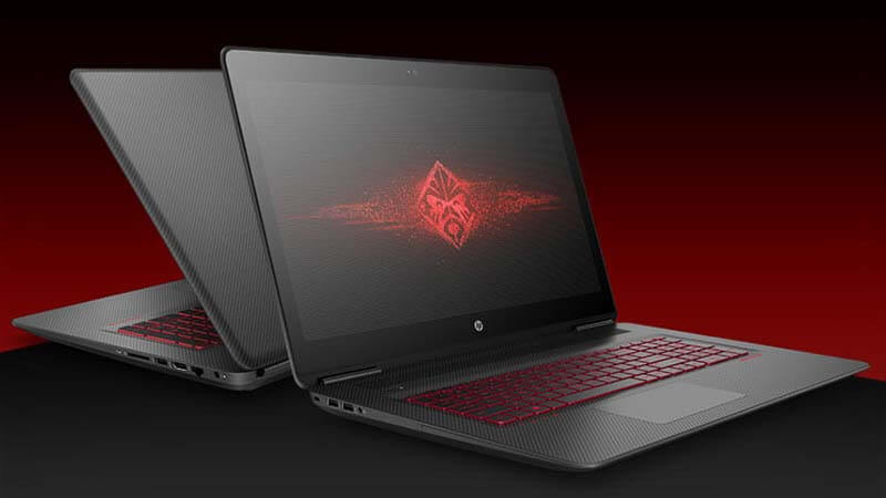 hp 17 inch laptop The Bottom Line