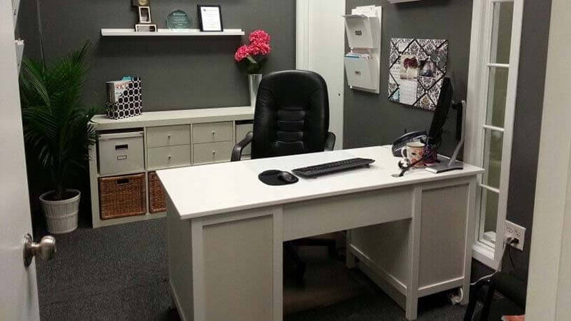 ikea hemnes desk introduction