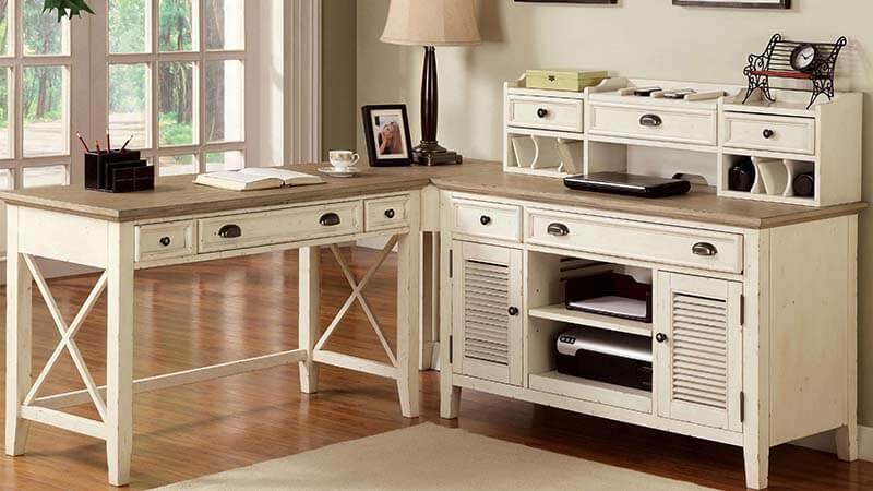 ikea secretary desk Design