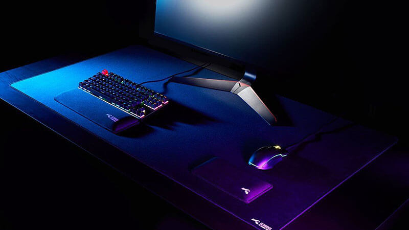 Best Mouse Pads for Gaming in 2019