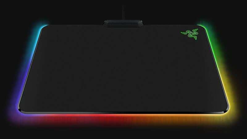 Razer Firefly