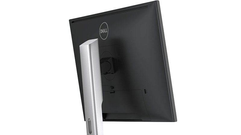 dell ultrasharp u2415 Display