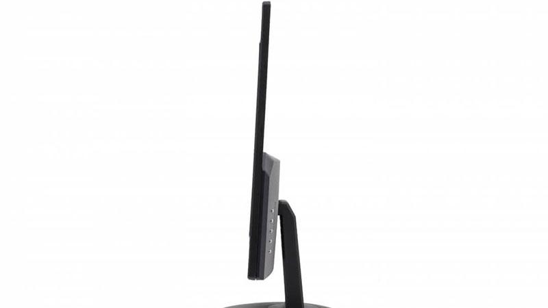 sceptre e248w-19203r design
