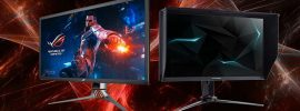 7 Best 4K Gaming Monitors for Xbox X in 2019